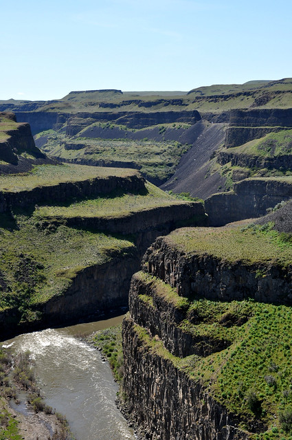 palouse falls may 2011_1307