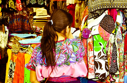 Encuentro Nal. Artesanos 2011 (11)