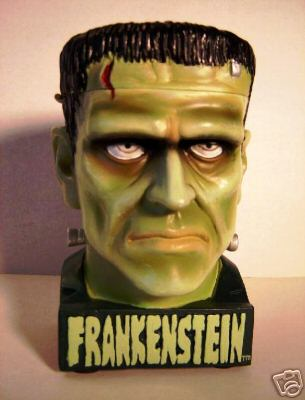 monster_frankbank.JPG