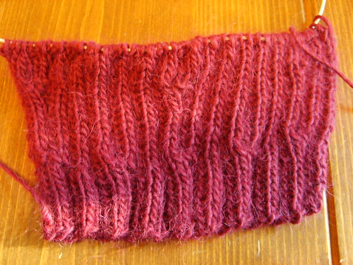 Ribbed Swatch2