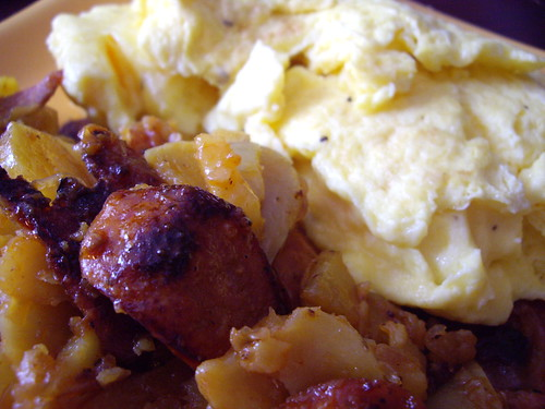 eggs_chorizo_potato
