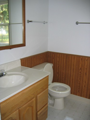 bathroom paneling 5 10 from 54 votes bathroom paneling 5 10 from 4