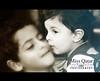 انت الذي حطيت بالجوف رمحين.. رمح العيون ورمح وردي شفاتك (Missy   Qatar) Tags: love boys kids kiss missy qatar abdulaziz qatari alkhater