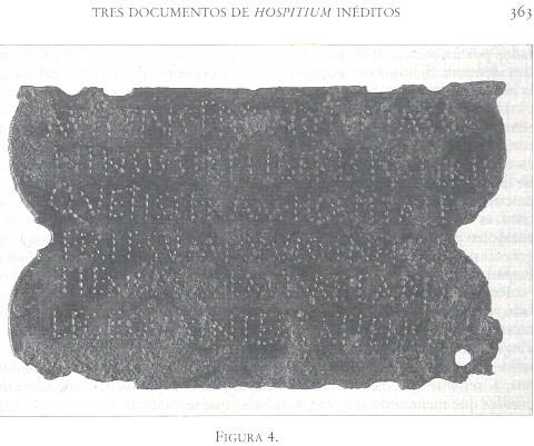 Tésera de paredes de nava_actas paleohisp.1999
