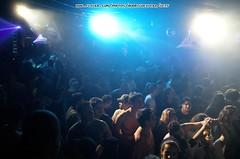 181 copy (RodrigoFavera) Tags: girls sexy rio club night de dance janeiro bass rave ecstasy eternity core trance psy bala emusic elctro rikadink