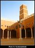 Heritage (almusammah) Tags: heritage saudiarabia canong7 riyadhcity olddirriyah