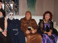 S5001049 (petercrosbyuk) Tags: party halloween 2007