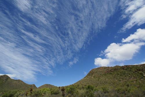 Vertorama Tutorial - sky image