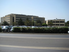 Ventura County Main Jail