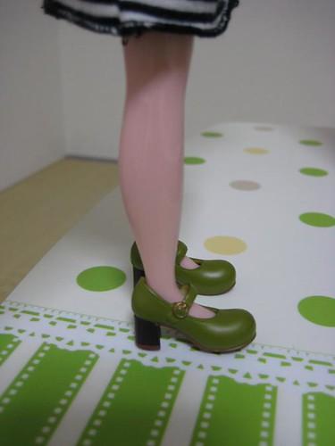 Chaussures Momoko pour Blythe ? 1921054788_c475ba04d9