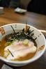 鯛茶漬け, つるはん, 東京国際フォーラム