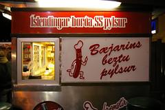 reykjavik_191