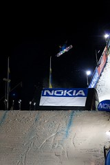 _MG_3464.jpg (larslindwall) Tags: world cup sport nokia big action air snowboard fis