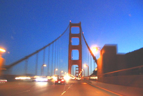 Golden Gate.11.21.07