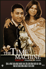 The Time Machine! (asadjaved) Tags: christmas new family party moon india film fashion lune magazine poster handicraft fun model funny sister good brother uncle space satellite delhi muslim year great eid award craters aunt cover crater hero bombay nigeria bollywood actor astronomy mumbai universe fare espace kano solarsystem kool aisha ansari watcher javed univeristy asad filmy ayaan astronomie univers cratre aligarh sallah armaan cratres filmfare systmesolaire