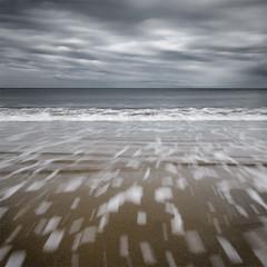 Emptiness (jasontheaker) Tags: winter cold dark sadness bravo alone emptiness landscapephotography