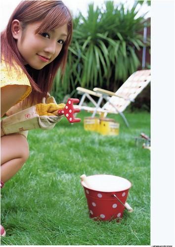 小倉優子の画像19653