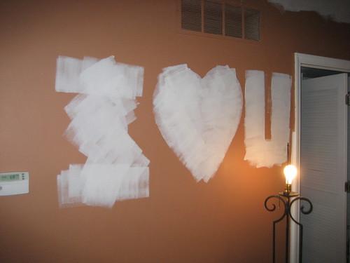 I /heart/ you