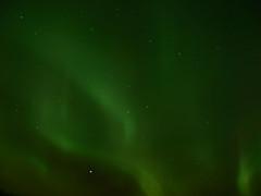 Aurora Boreal (miguelvefa) Tags: aurora boreal