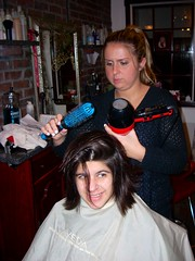 hair_progress