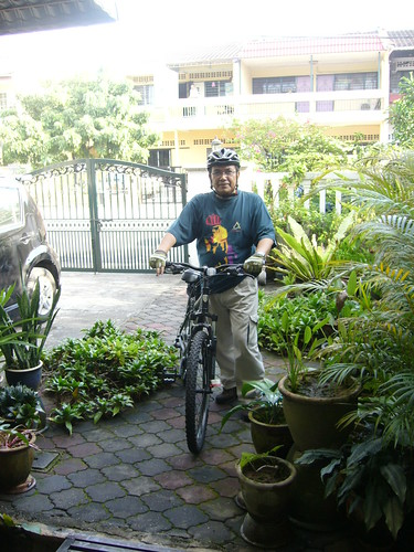 mountain bike 006