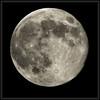 Full moon 22.01.08 (xollob58) Tags: moon germany deutschland mond fullmoon telescope dslr darmstadt vollmond photoshopelements teleskop january2008 flickrgolfclub celestronnexstar4gt januar2008