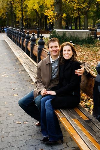 Matt & Mary 2