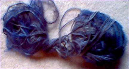 Gedifra yarn