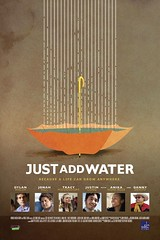 justaddwater_1