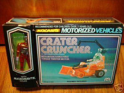 micronauts_cratercruncher.jpg