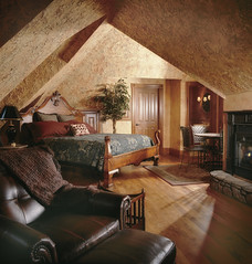 miller_a (fhansenphoto) Tags: homes castle architecture hotel interiors