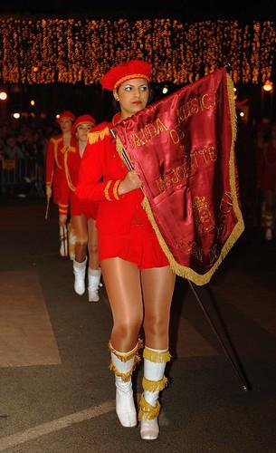 Carnaval 2008 Melilla 152