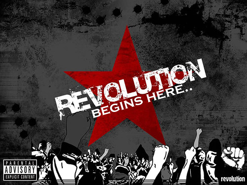 Revolution1024x768 copy