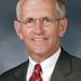 Steve Gunderson, COF