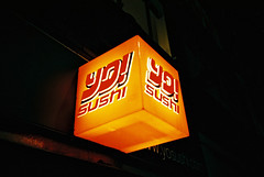 Picture of Category Yo Sushi