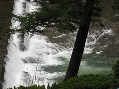 IMG_1096 (xmlgrrl) Tags: snoqualmiefalls salishlodge