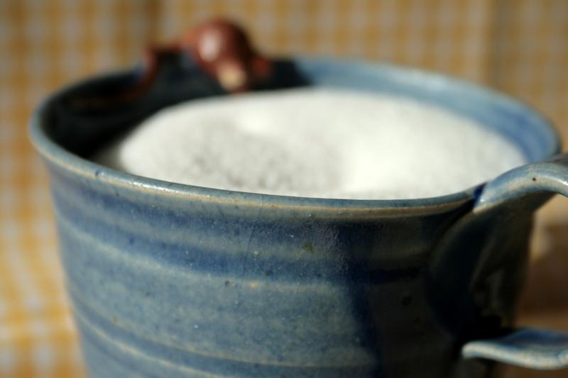 zuckertasse1