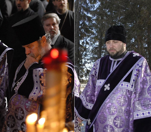 Viktor-Nikolaj