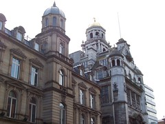 Liverpool Building 001