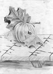 pumpkin_1992sm