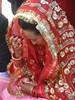 Nepali Bride (jk10976) Tags: nepal wedding red portrait bride amazing asia dress shots ktm national kathmandu soe geographic nepali blueribbonwinner shieldofexcellence anawesomeshot ultimateshots dipin amazingshots citrit jk10976 jkjk976 nepalibride