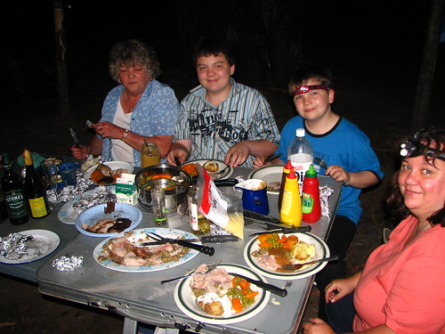 Tanjil Camping (117)