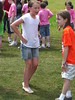 Dirty, wet, and having a glorious time (cbahm) Tags: morgan ces fieldday 2008 caitlyn muddy dirtyshoes muddyshoes colliervilleelementaryschool