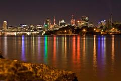 Milton, Brisbane