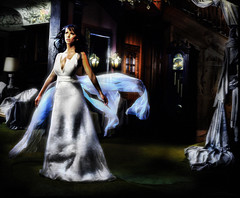 JLH Ghost Whisperer Promo Updated