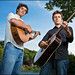 AppleJacks Acoustic Set #3 by Salvatore Falcone