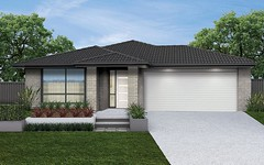 Lot 5098 Proposed Road, Leppington NSW