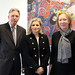 """5th CSO Meeting under the Icelandic Presidency of the CBSS and Bilateral Meetings with the DG Regio EEAS and the EU Anti-Trafficking Coordinator, Brussels 13-15th Feb 2017 • <a style=""""font-size:0.8em;"""" href=""""http://www.flickr.com/photos/61242205@N07/32794488692/"""" target=""""_blank"""">View on Flickr</a>"""
