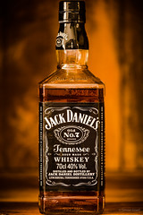 Old No.7 (simon i.) Tags: jack daniels tennessee canon 6d 70200 f4 germany whiskey saturday weekend freetime