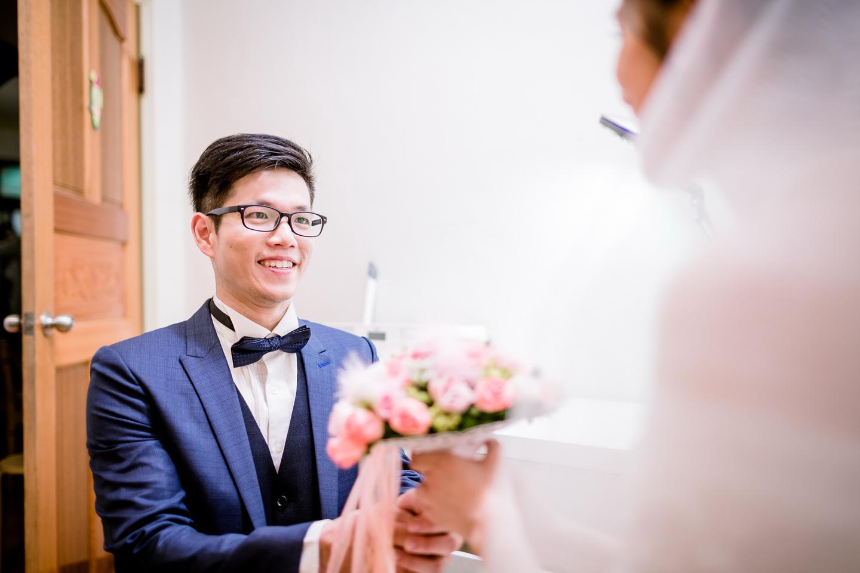 仕偉&鴻諭、婚禮_0468
